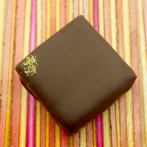 pperuvian fortunato chocolate 68% the best of alle
