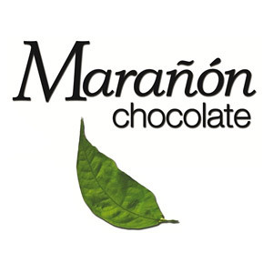 Mananon Chocolate logo