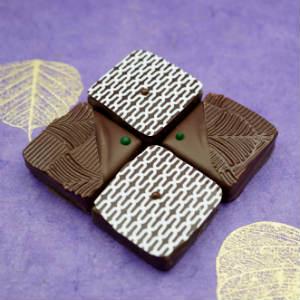 mint-lavender